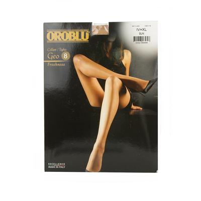 Колготки Oroblu E9711