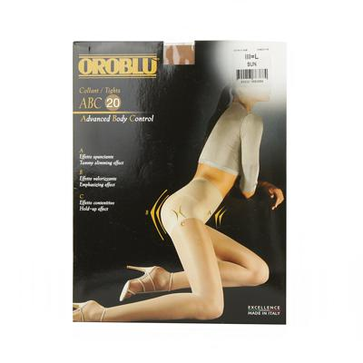 Колготки Oroblu E9712
