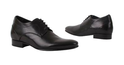 Туфли Marilungo E9740
