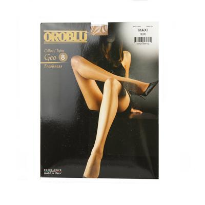 Колготки Oroblu E9796