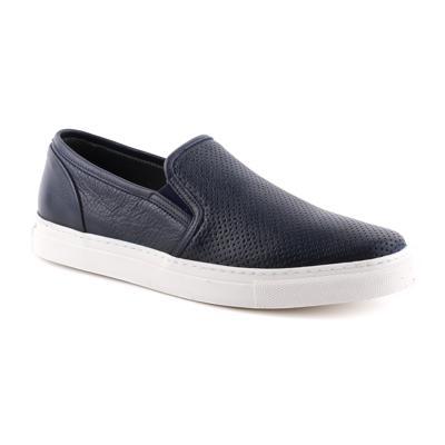 Кеды Cabani Shoes N1479