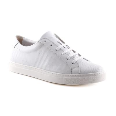 Кеды Cabani Shoes N1481