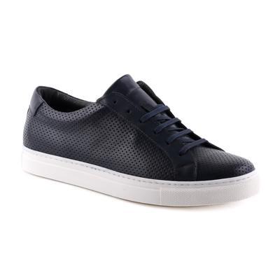 Кеды Cabani Shoes N1482