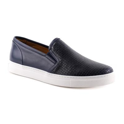 Кеды Cabani Shoes N1485