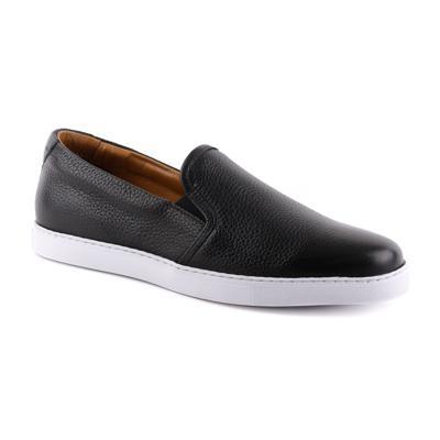 Кеды Cabani Shoes N1486