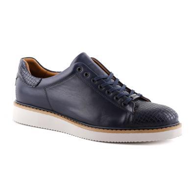 Полуботинки Cabani Shoes N1490