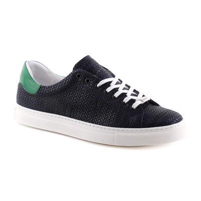Кеды Cabani Shoes N1491