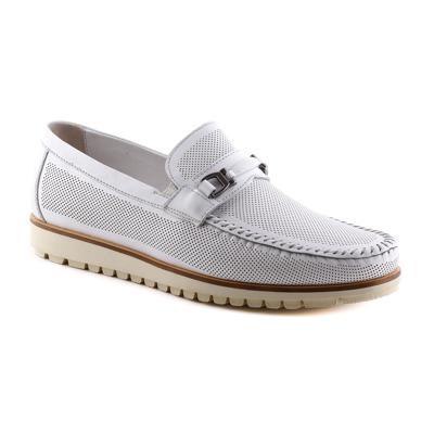 Мокасины Cabani Shoes N1496