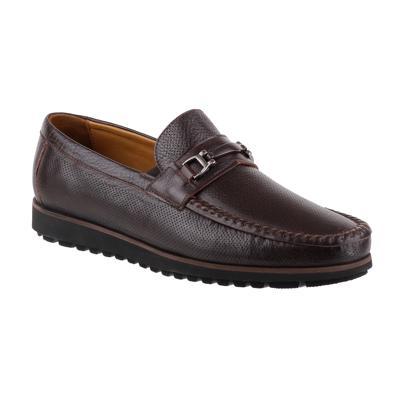 Мокасины Cabani Shoes N1498