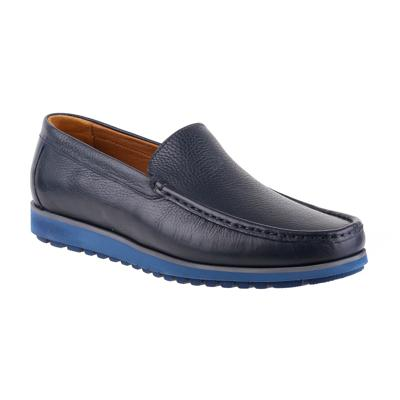 Мокасины Cabani Shoes N1499