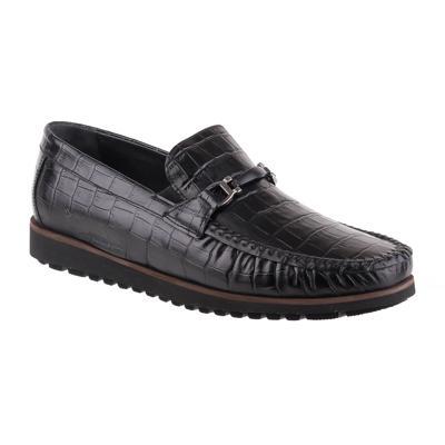 Мокасины Cabani Shoes N1503
