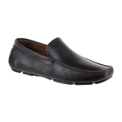 Мокасины Cabani Shoes N1510