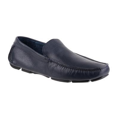 Мокасины Cabani Shoes N1511