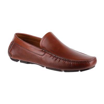 Мокасины Cabani Shoes N1514