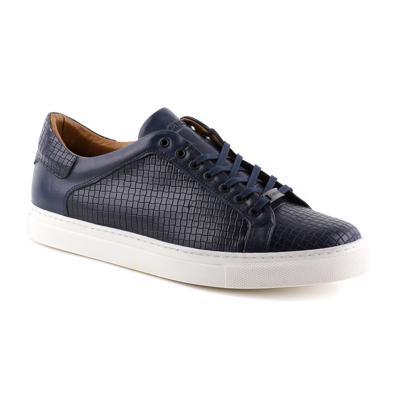 Кеды Cabani Shoes N1515