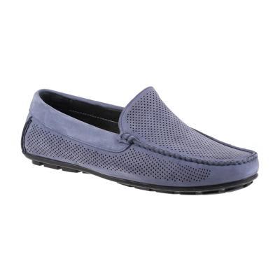 Мокасины Cabani Shoes N1516