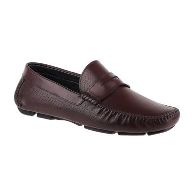 Мокасины Cabani Shoes N1519