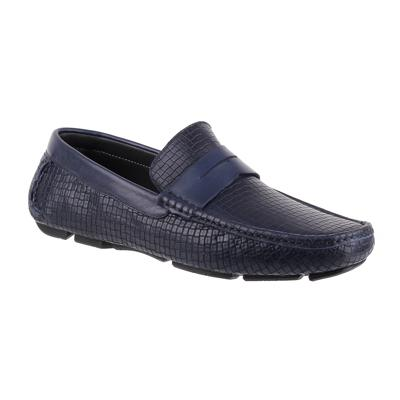 Мокасины Cabani Shoes N1521