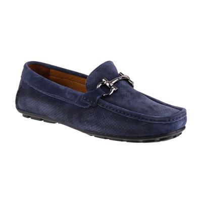 Мокасины Cabani Shoes N1523