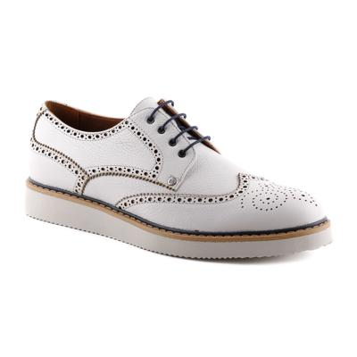 Полуботинки Cabani Shoes N1535