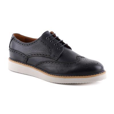 Полуботинки Cabani Shoes N1536