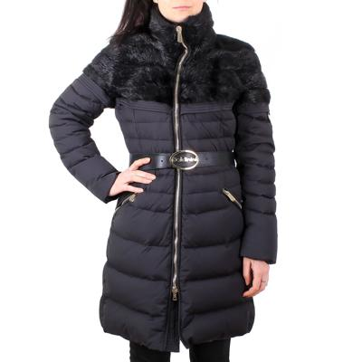 Куртка Baldinini F1000