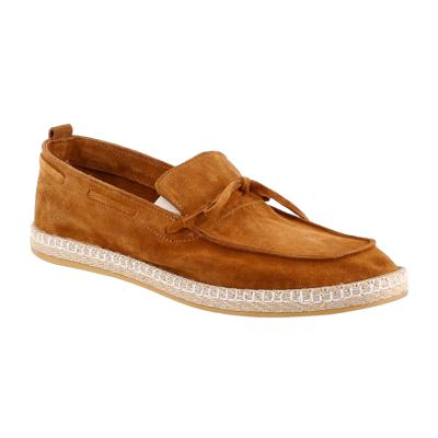 Эспадрильи Cabani Shoes N1559