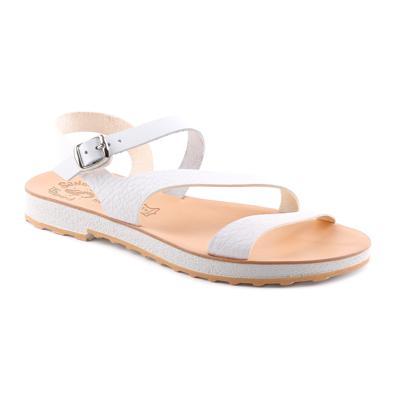 Сандалии Fantasy Sandals Vingi N1565