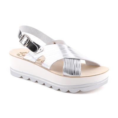 Сандалии Fantasy Sandals Vingi N1570