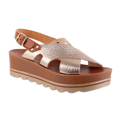 Сандалии Fantasy Sandals Vingi N1572