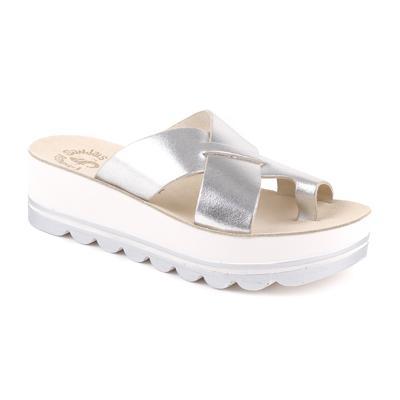 Шлепанцы Fantasy Sandals Vingi N1574