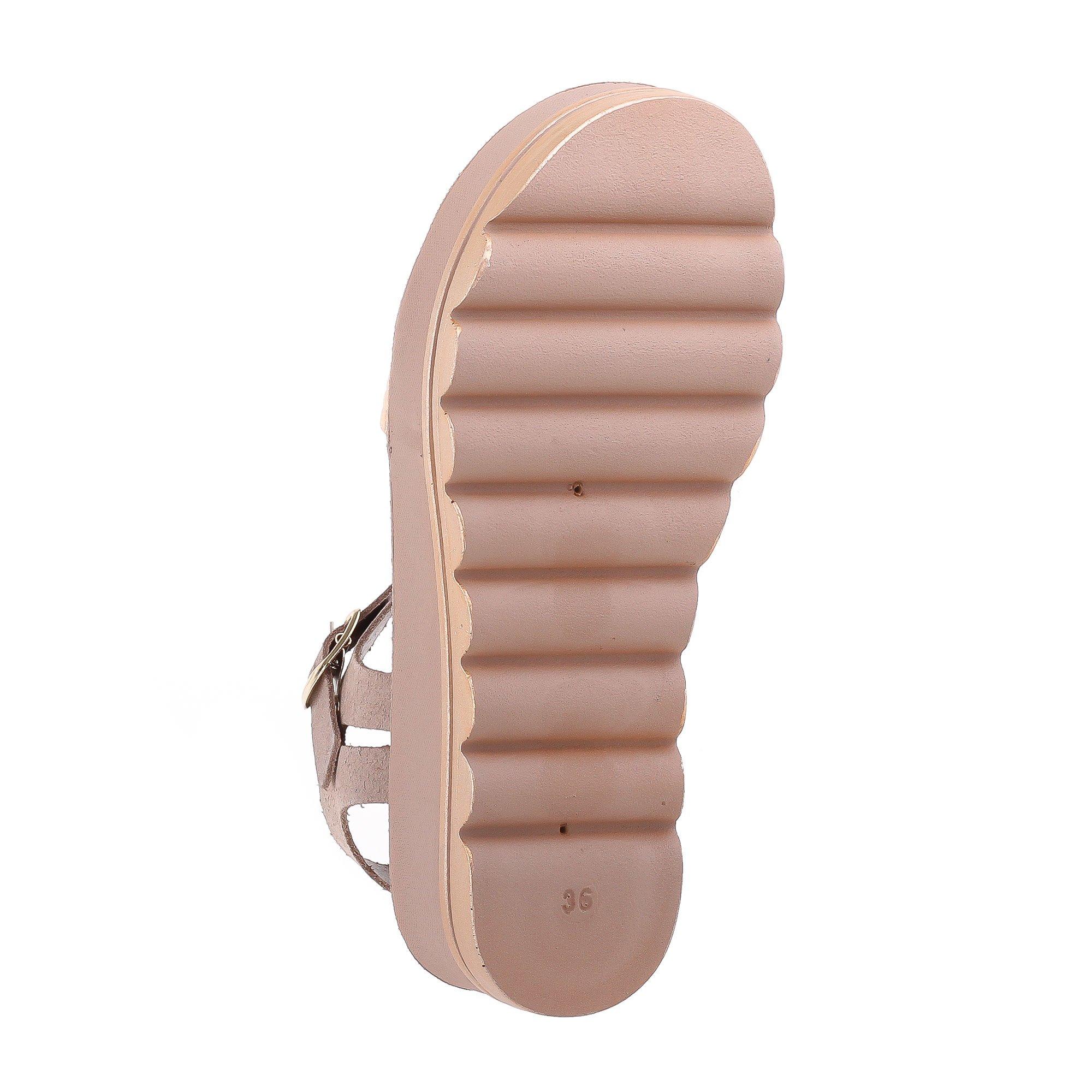 Сандалии Fantasy Sandals Vingi N1575