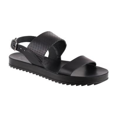 Сандалии Fantasy Sandals Vingi N1578
