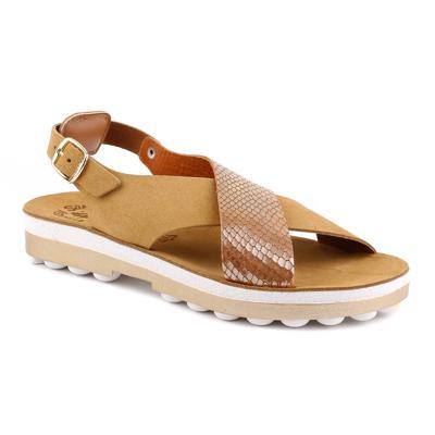 Сандалии Fantasy Sandals Vingi N1579