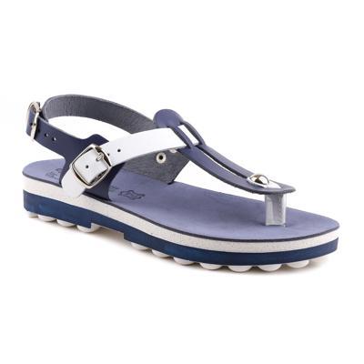 Сандалии Fantasy Sandals Vingi N1584