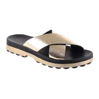 Шлепанцы Fantasy Sandals Vingi N1586