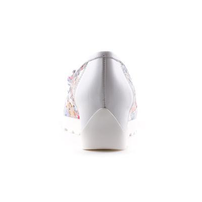 Туфли La Pinta N1643
