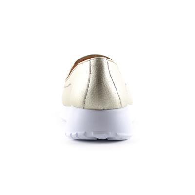 Туфли La Pinta N1649