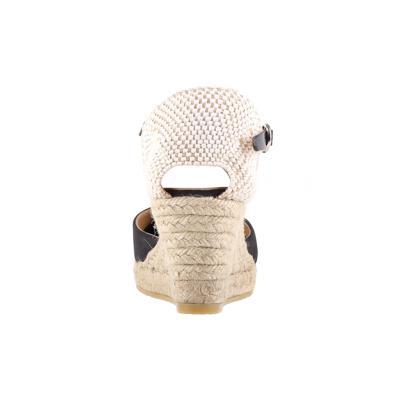 Босоножки Kanna N1833