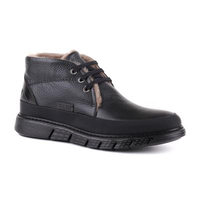 Ботинки Fabi O0073