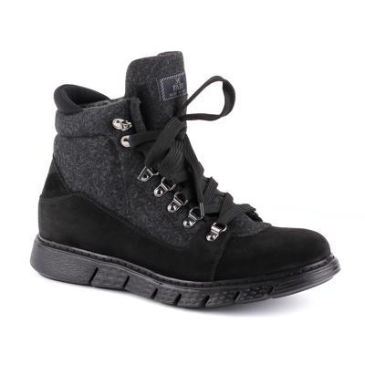 Ботинки Fabi O0075