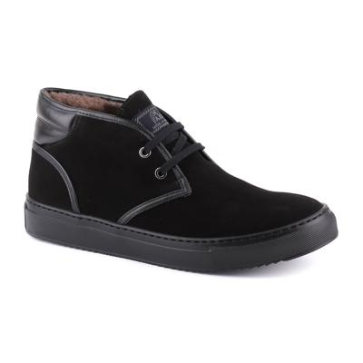 Ботинки Fabi O0076