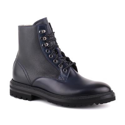 Ботинки Fabi O0092