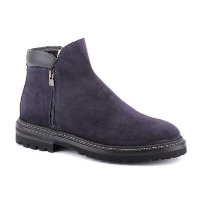 Ботинки Fabi O0093