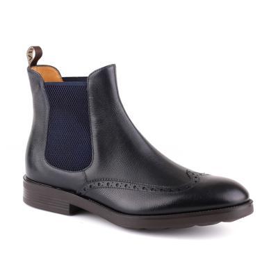 Ботинки Fabi O0111
