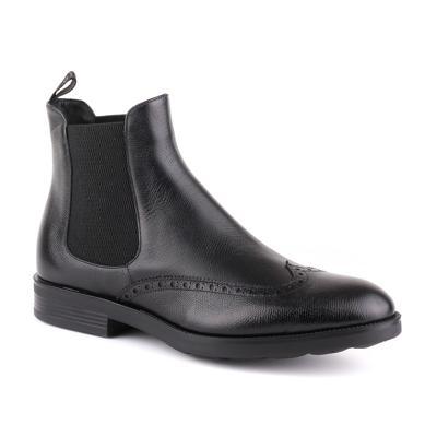 Ботинки Fabi O0112