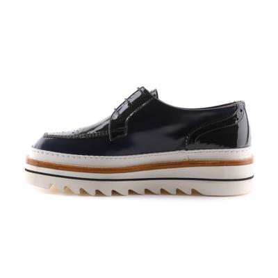 Туфли Barracuda O0161