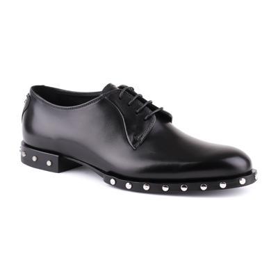 Туфли Barracuda O0162