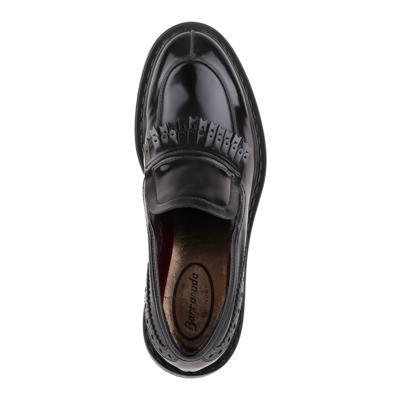 Туфли Barracuda O0166