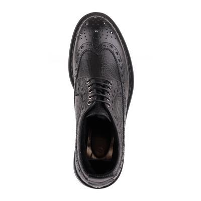 Туфли Barracuda O0172